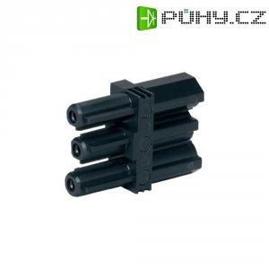 Spojka k systému kabelových lišt (72902)