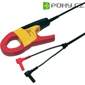Klešťový proudový adaptér Fluke i400, 0 - 400 A