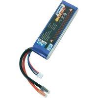 Akupack Li-Pol (modelářství) Conrad energy 239021, 7.4 V, 1800 mAh
