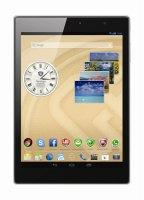 Tablet Prestigio MultiPad 4 Diamond 7.85 3G, černý (PMT7077_3G_D_BK)