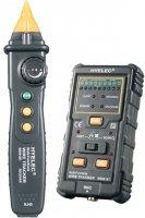 Multifunkční tester kabelů HYELEC MS6816