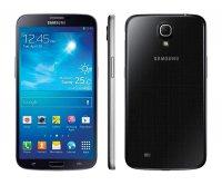 Samsung Galaxy Mega 6.3 (i9205), černá - CZ distribuce