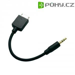 Adaptér 3,5 mm jack pro Sony konektor WM 22-pin FiiO L5