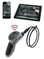 Endoskop Voltcraft BS-300XWIFI