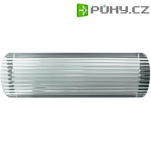 LED osvětlení do koupelny Skoff Natali Classic LN10, 8,6 W, IP44, studená bílá