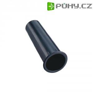Basová reflexní trubka 145 mm, průměr 45 mm