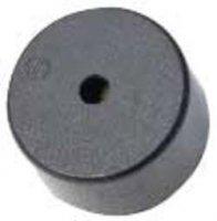 Piezoměnič, 98 dB 3 - 30 V/DC
