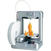 3D tiskárna CUBE 381000