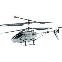 IR model vrtulníku Reely Thunder, RtF, 3 kanály