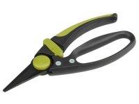 Nůžky zahradnické přímé 200mm, EXTOL CRAFT, 9276