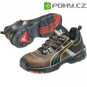 Pracovní obuv Puma Condor, vel. 44