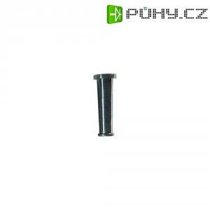 Ochrana proti zlomu HellermannTyton HV2210-PVC-BK-M1 (632-02100), HV 2210, černá