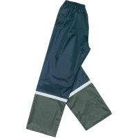 Nepromokavé oblečení Albatros, 275410, vel. M, modrá/olivová