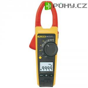 Klešťový ampérmetr Fluke 376 AC/DC