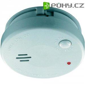 Mini detektor kouře Elro, RM205, 9 V/DC, životnost baterie 5 let