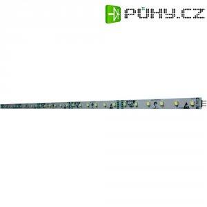 LED pás modulární 24VDC Barthelme, 50450415, 455 mm, bílá