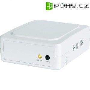 USB printserver 150 MBit/s