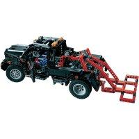 Odtahové vozidlo LEGO Technic 9395