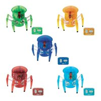 HexBug Spider (HB005)