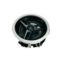 Vestavný reproduktor Heco INC 602 198 mm, 8 Ω, 100/180 W