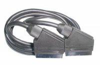 kabel Scart - Scart 5m