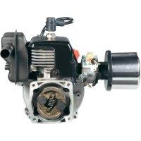 Benzínový motor Reely CF-26, 26 cm3, 1,18 kW