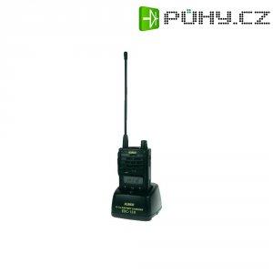 PMR radiostanice Alinco DJ-S-45 CQL Power