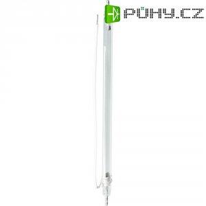 Zářivka do stroboskopu Eurolite E3071510, bílá
