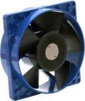 Ventilátor MEZAXIAL 3140 138x138 230V/0,16A 2600 ot/min