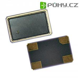 SMD krystal Qantek QC5A20.0000F12B12M, 20,000 MHz