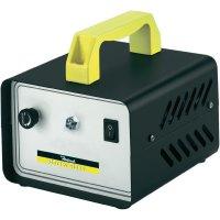 Airbrush kompresor Revell Starter-Class 39136, 3 bar, 11 l/min