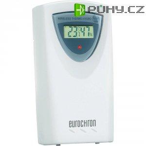 Bezdrátový senzor teploty/vlhkosti Eurochron EAS 900Z