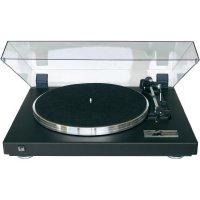 Gramofon Dual CS 460