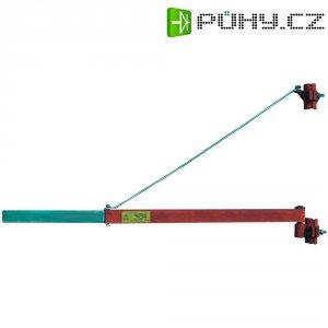 Výkyvné rameno pro navijáky 600/300 kg