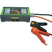 Pomocné startovací zařízení Profi Power Mini Jump JPR4500, 12 V/405 A
