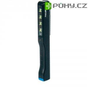 Kapesní svítilna Philips Penlight Premium LED