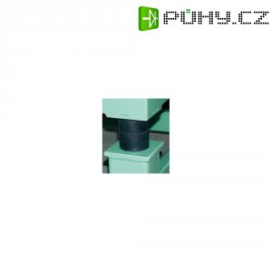 Gumový tlumič Netter Vibration NRE 30/40, 45 °sh