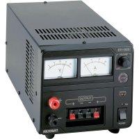 Laboratorní lineární zdroj Voltcraft EP-925, 3 - 15 VDC, 25 A