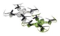 RC Dron FOREVER SKY SOLDIER V2 DR-200A