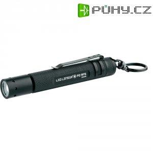 Kapesní svítilna LED Lenser P2AFS