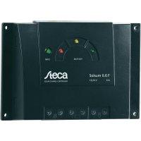 Solární regulátor nabíjení Steca Solsum 6.6F