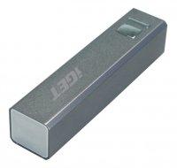 PowerBank 2600 mAh iGET B-2600