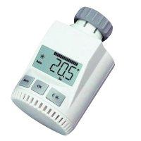 Termostatická programovatelná hlavice TM-3003