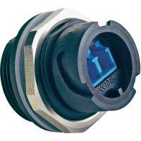 Konektor optických vláken IP67 Conec, 17-300240