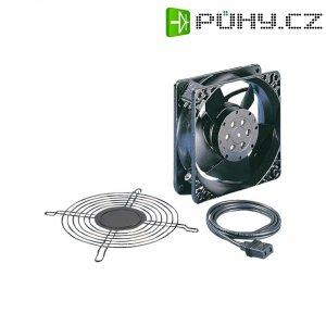 Sada přídavného ventilátoru Rittal, 7980100, 230 V/AC