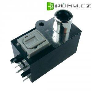 Optický vysílač FC684206T, přenosová rychlost 12.5 MBit/s, 21 dBm