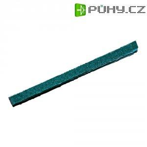 Náhradní pás 8 mm