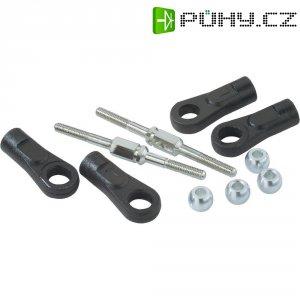 Sada spojovaček a kloubků Reely, 44 mm, 1:10 (V21084)