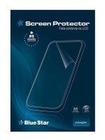 Ochranná fólie Samsung Galaxy S III - displej