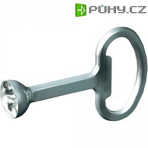 Klíč ke skříňovému rozváděči Rittal 2549600